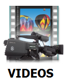 Latest Videos By National Photographic Videographers