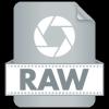 Raw File Format